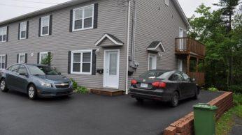 439 Herring Cove Road